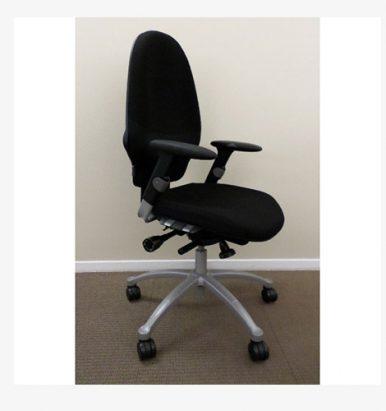RH Extend Office Chair