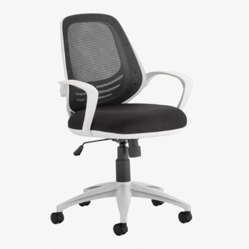 Atom Chair from London Office Furniture Warehouse