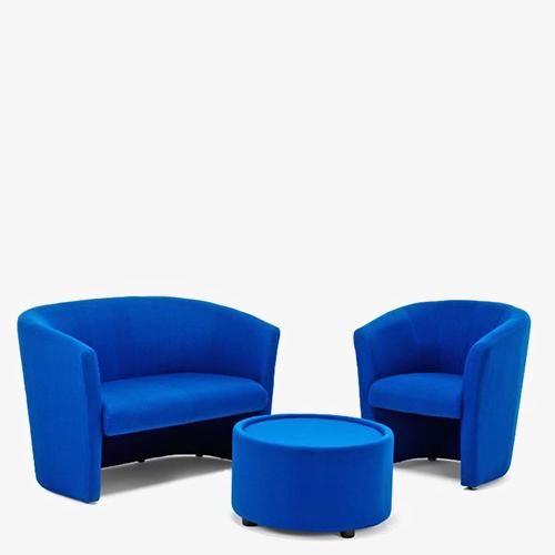 Neo Seating Range