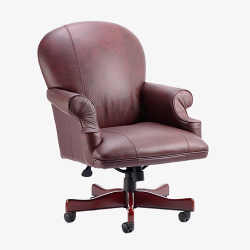 Condor Chair - London Office Furniture Warehouse