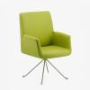 Green Denton Chair