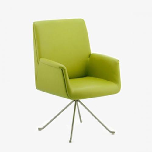 Green Denton Chair