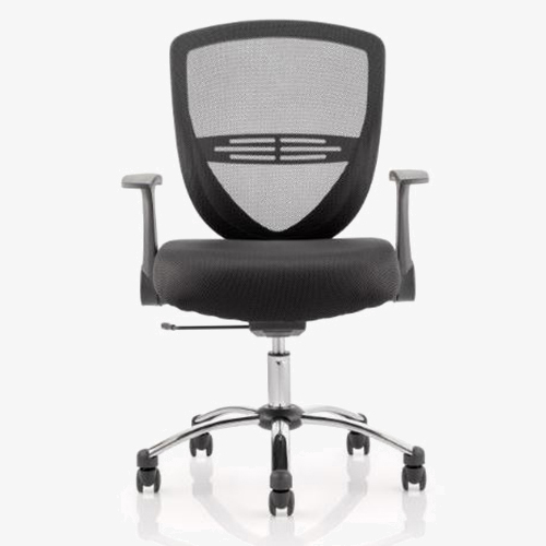 Iris chair from London Office Furniture Warehouse