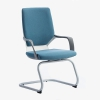 Xenon Visitor Chair - London Office Furniture Warehouse