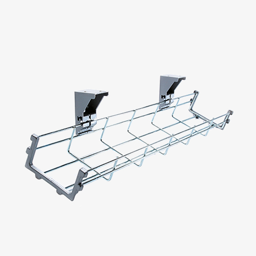 Cable Management Tray - London Office Furniture Warehouse