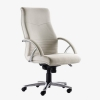 Balanz High Back Executive Chair from London Office Furniture Warehouse
