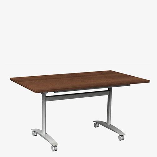Fliptop Meeting Table -London Office Furniture Warehouse