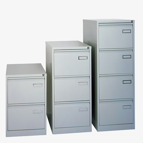 Bisley contract filing cabinet - london office furniture warehouse