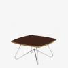 Wayvee coffee table - london office furniture warehouse