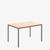 Economy Range Flexi-Table - London Office Furniture Warehouse