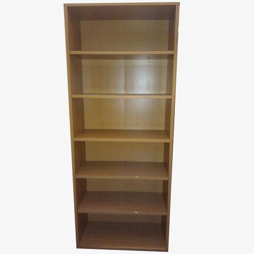 2nd user – Tall Oak bookcase