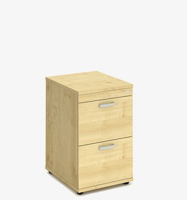 Impulse Filing cabinet - London Office Furniture Warehouse