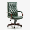 Chesterfield - London Office Furniture Warehouse