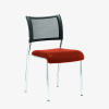 Brunswick chair from Office Furniture in London