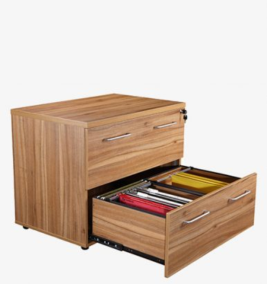Executive Range Lateral Filing Cabinet from London Office Furniture Warehouse