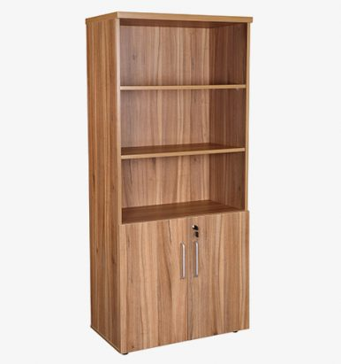 Executive Range Combination Storage from London Office Furniture Warehouse