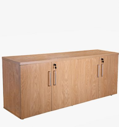 Executive Range Credenza from London Office Furniture Warehouse