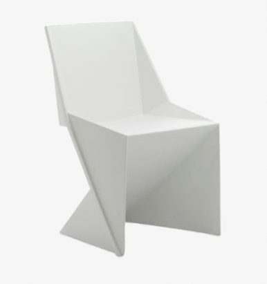 Freedom Stacking Chair - London Office Furniture Warehouse