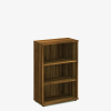 Bookcase from London Office Furniture Warehouse
