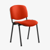 IIso Chair - Office Furniture in London