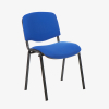 Iso chair- office furniture in London
