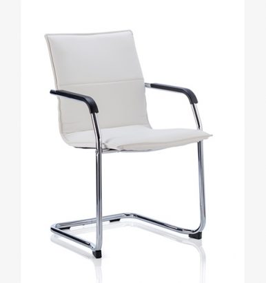 Echo chair - London office Furniture Warehouse