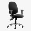 Lisbon Chair - London Office Furniture Warehouse