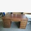 partners desks - London Office Furniture Warehouse