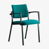 Viscount Chair - London Office Furniture Warehouse