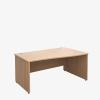 Maestro 25PL Range Wave Desks - London Office Furniture Warehouse