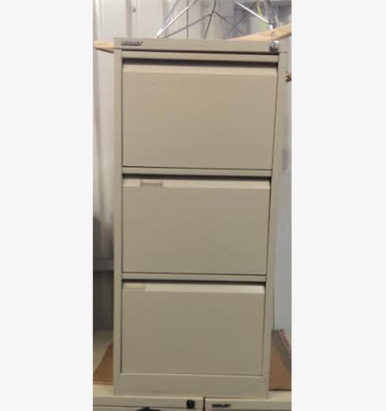 Bisley Filing Cabinets - London Office Furniture Warehouse