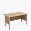 Maestro 25SLH Range Desks - London Office Furniture Warehouse