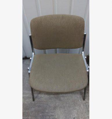 Castelli Chair - London Office Furniture Warehouse