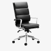 Savoy Executive Chair - London Office Furniture Warehouse