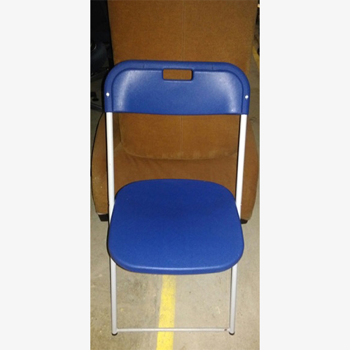 2nd user - Folding chair - London Office Furniture Warehouse