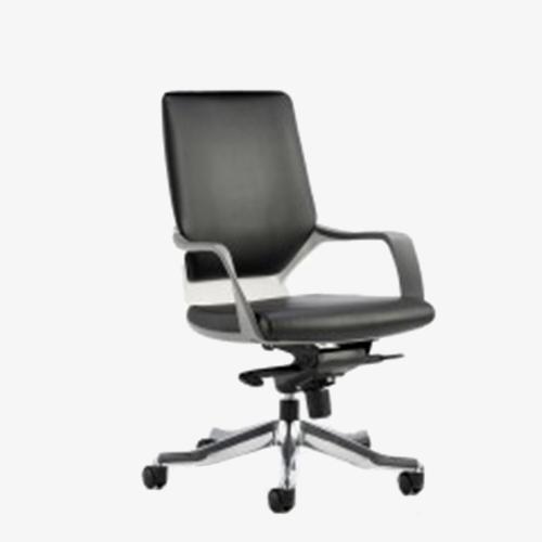 Xenon Chair - London Office Furniture Warehouse