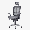 Mirage Chair - London Office Furniture Warehouse
