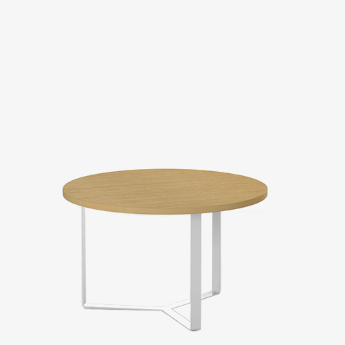 Plana Meeting Table - London Office Furniture Warehouse