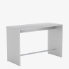 Light High Table - London Office Furniture Warehouse