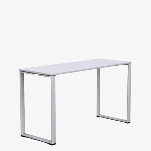 Jazz High Table - London Office Furniture Warehouse