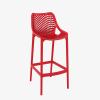 Spring Barstool - London Office Furniture Warehouse