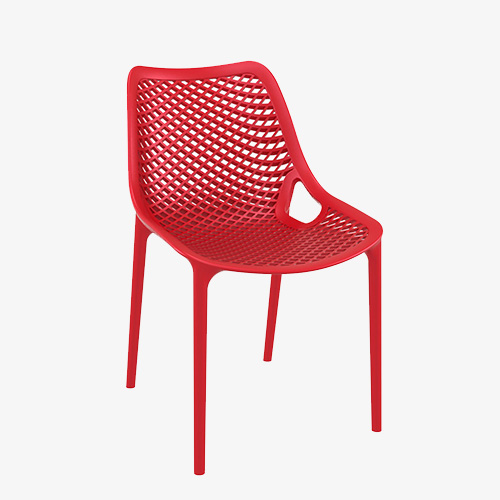 Spring Chair - London Office Furniture Warehouse