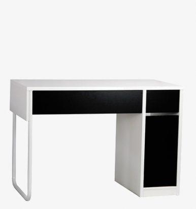 Spectrum Home Office Desk - London Office Furniture Warehouse