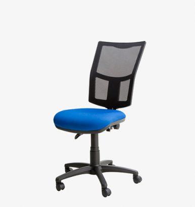 Haddon Operator Chair - Office Furniture in London
