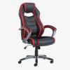 Jensen Chair - London Office Furniture Warehouse