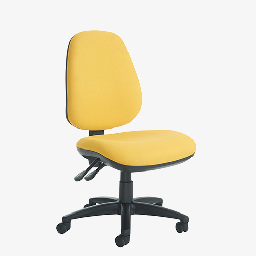 jota chair london office furniture warehouse
