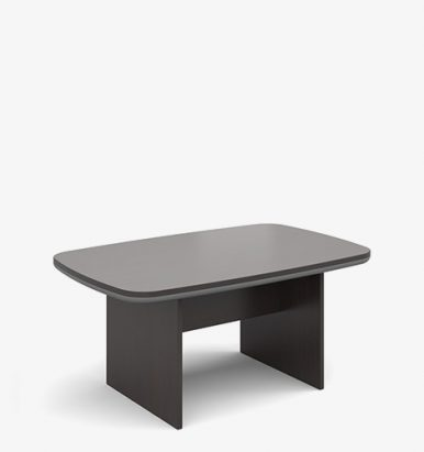 Magnum Coffee Table - Office Furniture in London