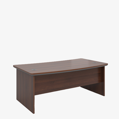 Magnum Executive Desk - London Office Furniture Warehouse