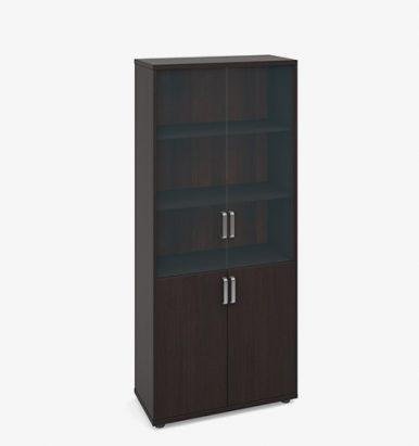 Magnum - Storage - Office Furniture in London