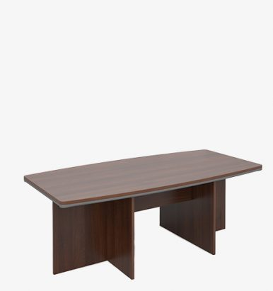 Magnum Conference Table - London Office Furniture Warehouse